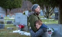 Film Review: 'Ben Is Back': The Ravages of Opioid Addiction