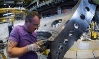 GE's Push to Fix Power Turbine Problem Goes Global