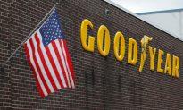Goodyear Permanently Ceases Venezuela Operations
