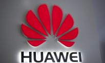 China's Huawei Could Gain Access to CCTV in West Australia's Public Transport Network