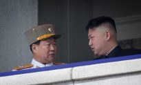 US Sanctions Top North Korean Officials for Human Rights Abuses, Censorship