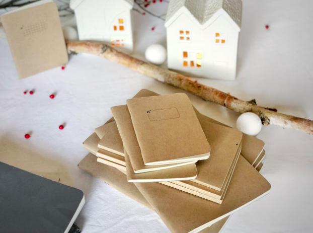 notebooks_travel_gift