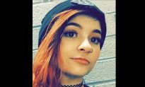 Missing 14-Year-Old Utah Girl Found Safe, Reports Say