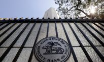 As India Looks for New Central Bank Head, Investors Worry About Independence