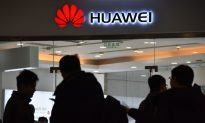 Trump Administration, US Companies Concerned About Potential Chinese Retaliation for Huawei CFO Arrest