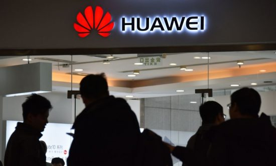 US Administration and Companies Express Concern over Potential Chinese Retaliation for Huawei CFO Arrest