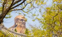 Ancient Chinese Stories: What Is True and What Is Not?