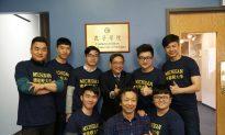 Confucius Institute at University of Michigan Set to Close Mid-2019