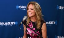 Kathie Lee Gifford Departs NBC's 'Today' Show: Reports