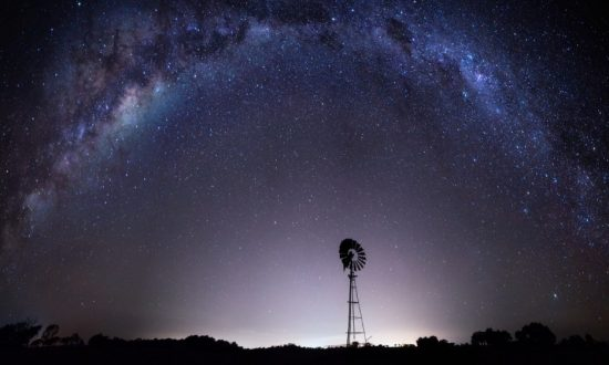 New Space Agency in South Australia Set to Open Door to an $8.6 billion Industry