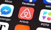 Los Angeles Passes New Regulation for Short-Term Rentals Like Airbnb