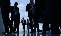 Huawei's Alleged 'F7' Codename