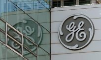 Long-Time GE Bear Ditches Negative View, Shares Jump