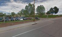Bomb Threat at Columbine High School Triggers 24 School Lockdowns