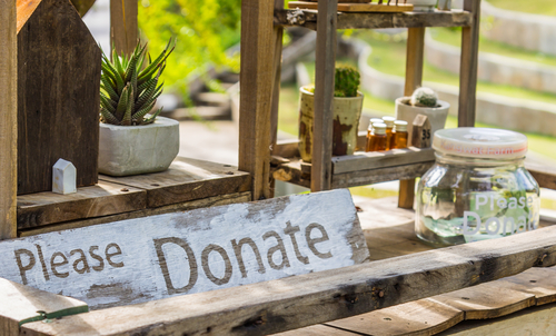 How to Do More Good With Your Charitable Dollars