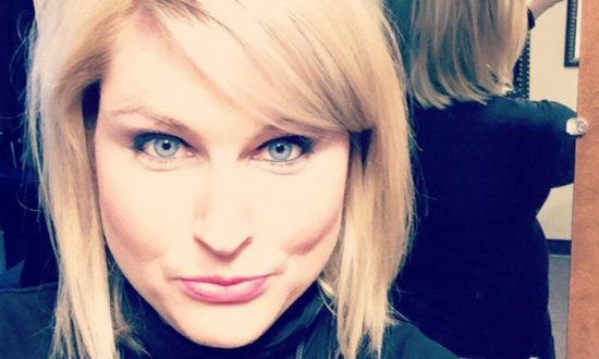 Co-Workers Mourn, Remember Fox Detroit Meteorologist Who Took Her Life