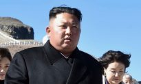 North Korea Executes Two Fortune Tellers Amid Crackdown on 'Anti-Socialist Behavior'