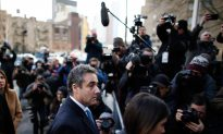 Cohen's Punishment Had Little to Do With Campaign-Finance Violations, Sentencing Experts Say
