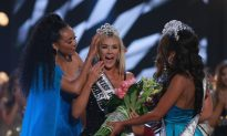 Miss USA Apologizes for Comments About Miss Vietnam and Miss Cambodia
