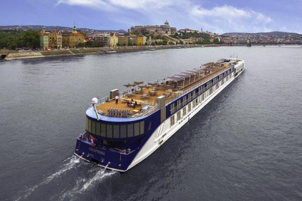 AMAPRIMA_Budapest