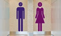 British Watchdog Bans 'Harmful' Gender Stereotypes in Adverts