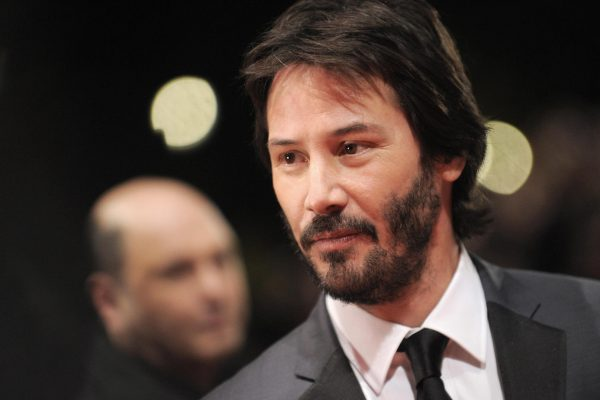 Keanu Reeves-private lives of pippa lee-berlin-2009-red carpet