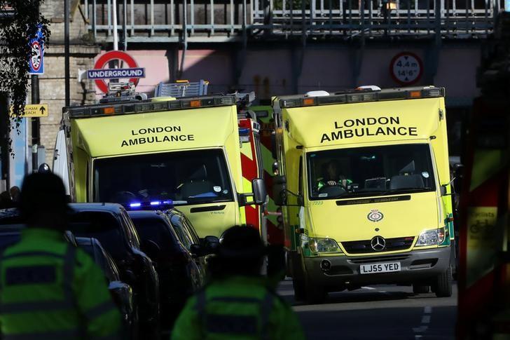 UK Actress Mya-Lecia Naylor Dies at Age 16 After Collapsing