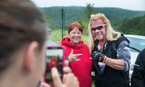 'Dog the Bounty Hunter' Won't Face Assault Charges: Reports