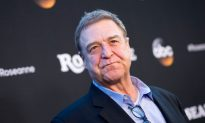 John Goodman Says 'Roseanne' Spinoff 'The Conners' Is Great