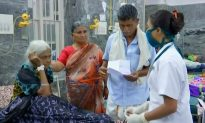 Eleven Die, More Than 90 Fall Sick After Eating Temple Food in India