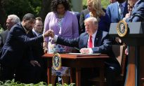 American Renewal: Toward Racial Sanity