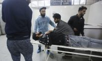 7 Civilians, 4 Combatants Killed in Kashmir Fighting