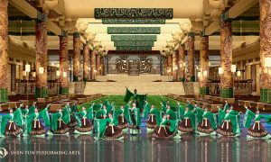 5 Lessons We Can Learn From Shen Yun