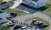 Police: Another Parkland Student Takes Their Own Life