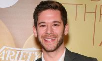 HQ Trivia and Vine Co-Founder Died From Overdose of Multiple Drugs