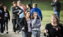 Mass Shooting at Middle School Prevented by Tip to Police