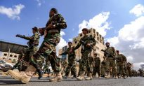 Yemen Warring Parties Say Port City Ceasefire Starts Soon