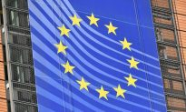 EU to Harden Stance on Chinese Telecom Firms