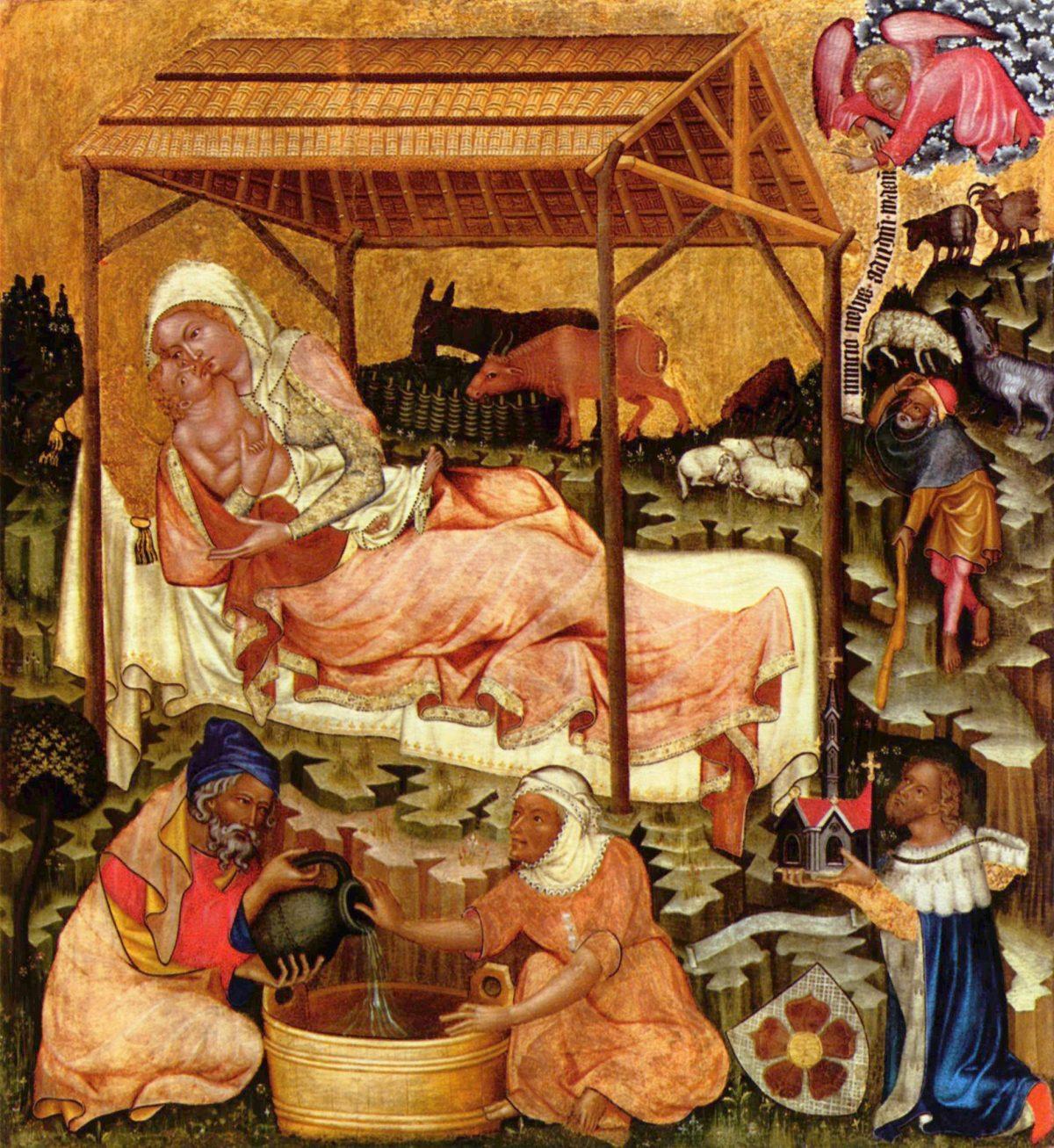 Nativity-Meister_von_Hohenfurth