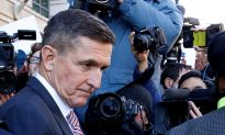 Videos of the Day: Flynn Sentencing Delayed so He Can Further Cooperate With Investigators