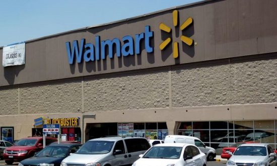 Walmart Once Had To Pay 75 Million Man Who Was Injured While Buying A Watermelon