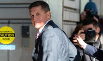 Flynn Sentencing Delayed So He Can Further Cooperate With Investigators