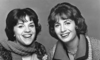 Penny Marshall of 'Laverne & Shirley' Dies at Age 75: Reports