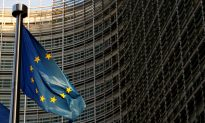 Chinese Hackers Target European Union Diplomatic Communications