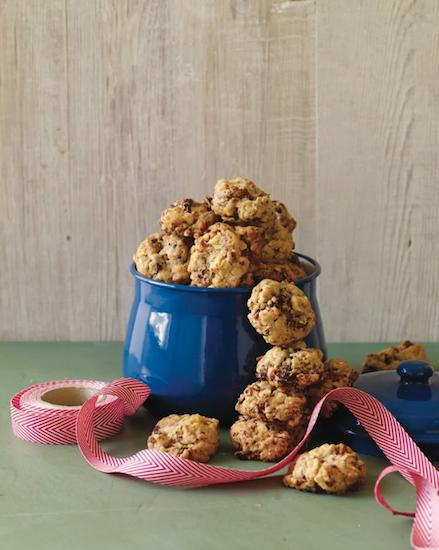 Christmas Cookies (Tina Rupp)