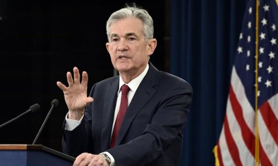 Feds Find Fewer States Meeting Special >> The Fed S Boom And Bust