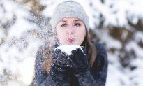 6 Natural Ways to Optimal Health