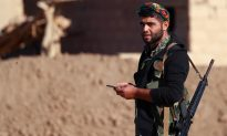 ISIS Kills 700 Prisoners in East Syria: Syrian Observatory