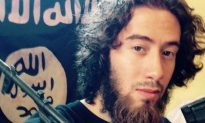 American Man Sentenced to 12 Years in Prison for Helping Student Join ISIS