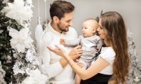 Families Share Their Beloved Holiday Traditions